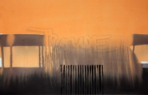 2011 The-Fence
